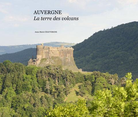 Auvergne (© Anne-Marie CHAUVERGNE) - Gîtes Prestige