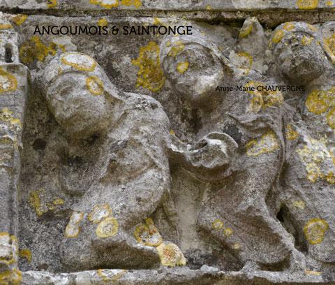 Angoumois & Saintonge (© Anne-Marie CHAUVERGNE) - Gîtes Prestige